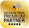 Premium Partner Deutsche Fliese